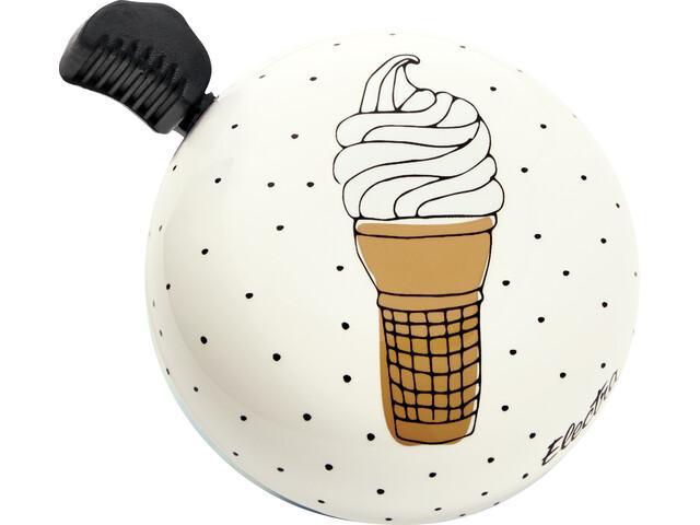 Electra Domed Ringer Bike Bell ice cream